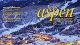 Bespoke Concierge | Aspen | Winter 2014/2015