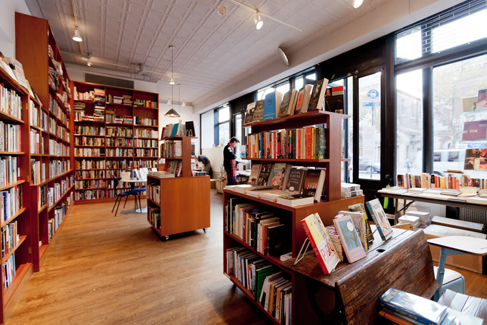 192_Books_interior_1