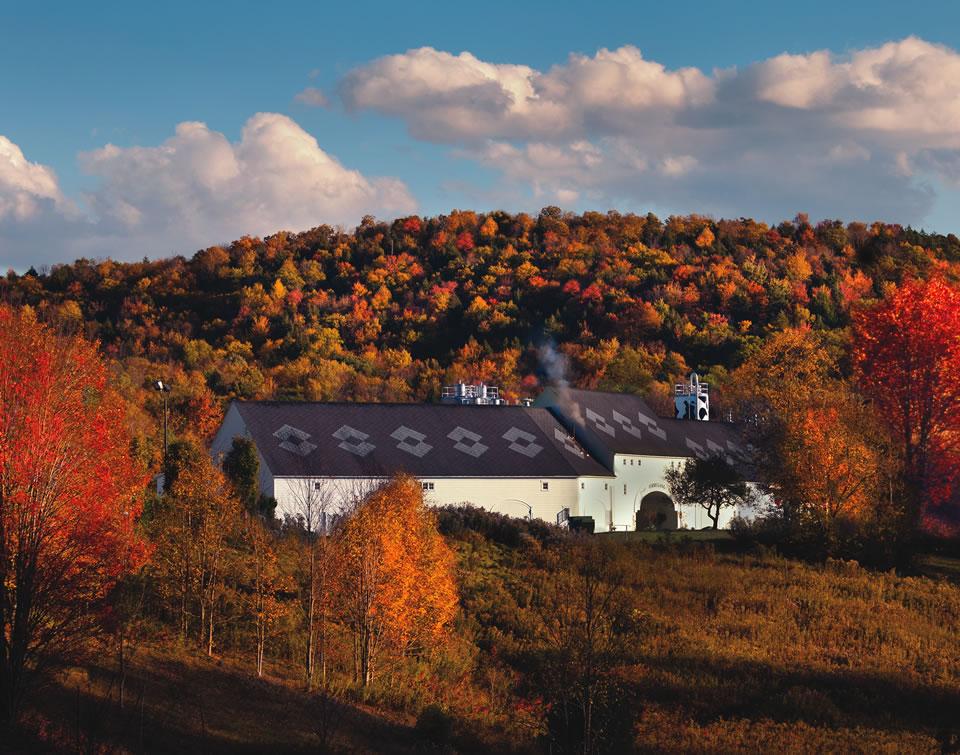 2014 fall brewery.walker