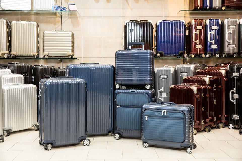 Bespoke_Luggage-3487