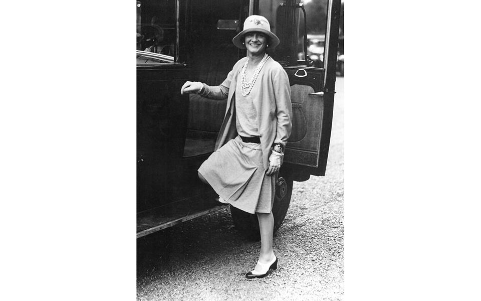 Chanel_1928