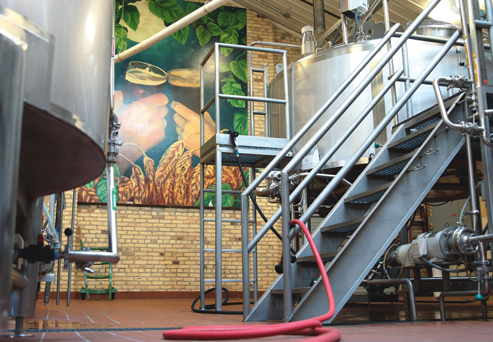 ClassicBrewhouse