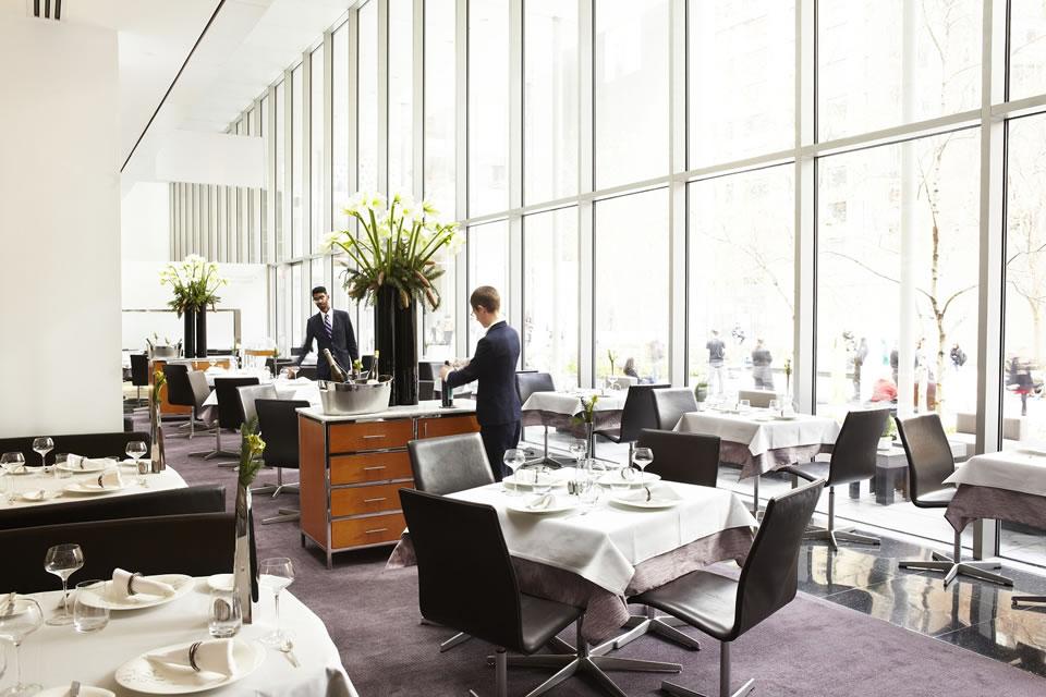 Dining Room_Ellen Silverman