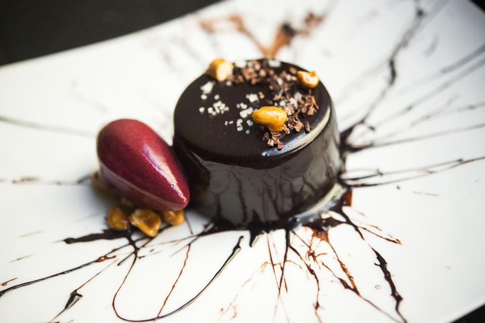 Gramercy Tavern, Chocolate_(Daniel Krieger)
