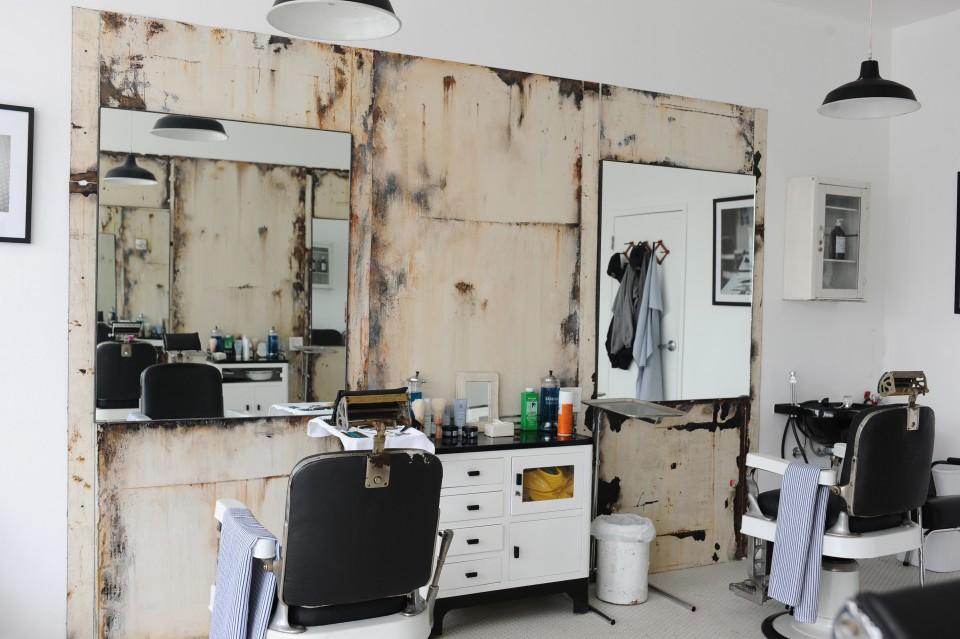 SK2_1498-barbershop