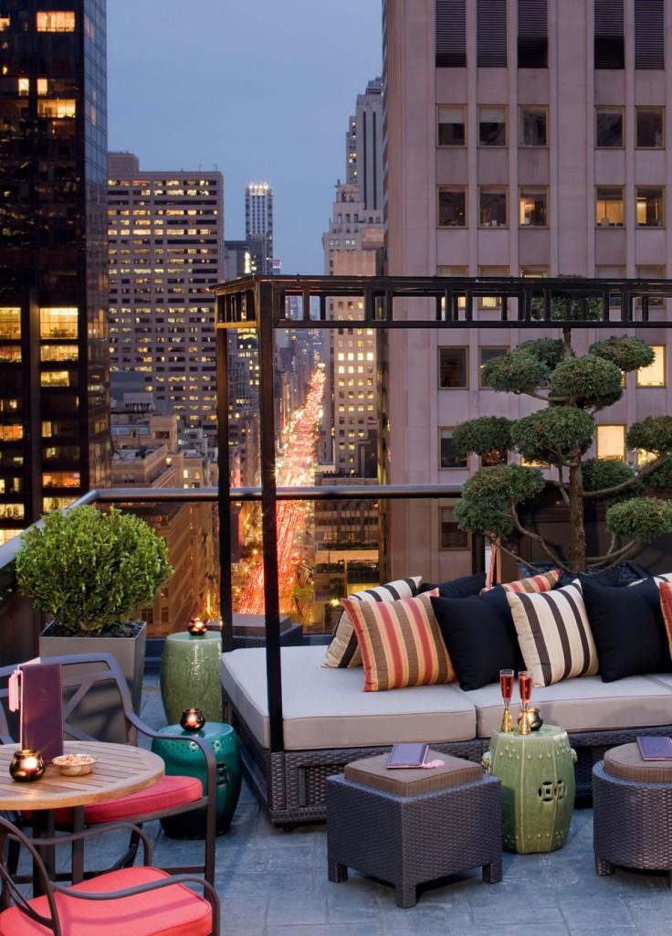 Salon de Ning East Terrace_vertical- The Peninsula New York