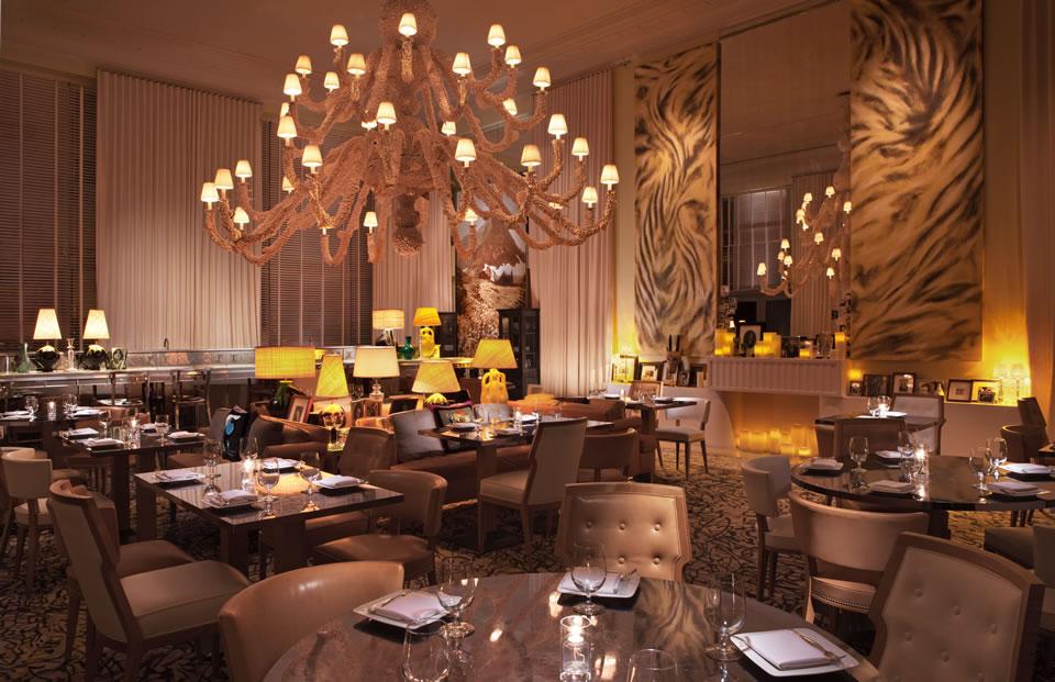 Milos Restaurant Victoria Bc