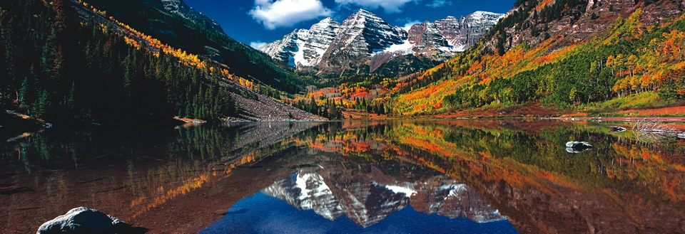 WG520_MAROON_BELLS_CMYK_final