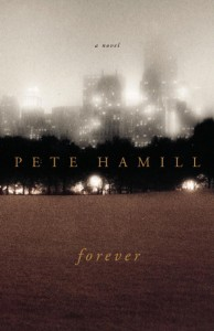 forever-by-pete_hamill1