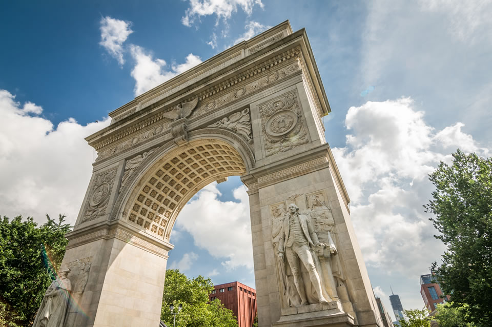 Meet The Brothers Behind The Construction Of Nyc Landmarks