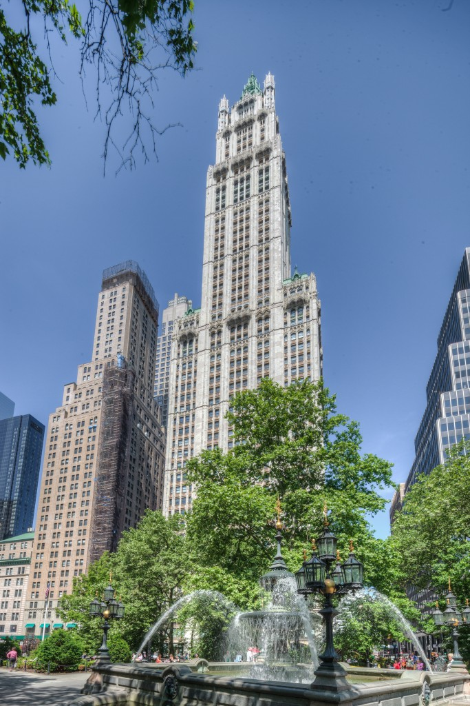 woolworth_0241