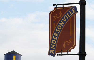 Andersonville Sign Photo Credit Starbelly Studios-feature