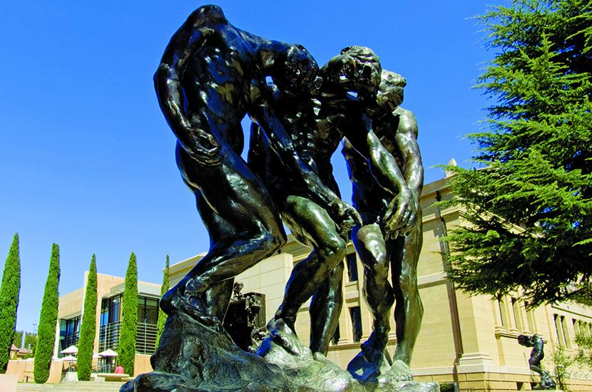 1992.158_Rodin_JG-4-edit