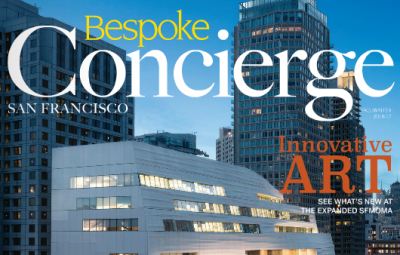 bespoke-concierge-fall-winter-2016-sanfrancisco-featured