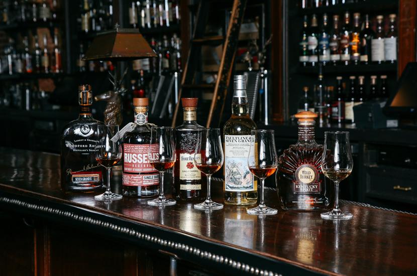bc_8_la_whiskey_seven-grand_by-jody-tiongco-2-2