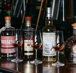 bc_8_la_whiskey_seven-grand_by-jody-tiongco-3-feature
