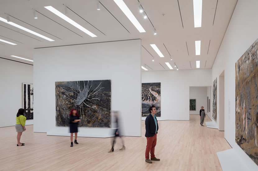 19-german-art-after-1960-the-fisher-collection-exhibition-at-sfmoma-photo-iwan-baan-courtesy-sfmoma