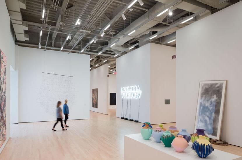 20-the-campaign-for-art-contemporary-exhibition-photo-iwan-baan-courtesy-sfmoma