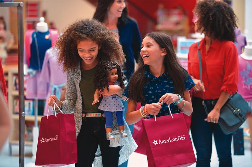 american-girl-store-credit-american-girl