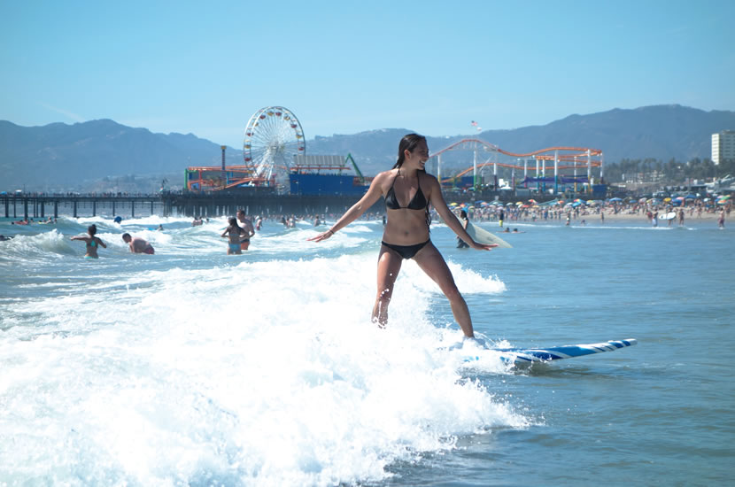 credit-learn-to-surf-la-dsc07953