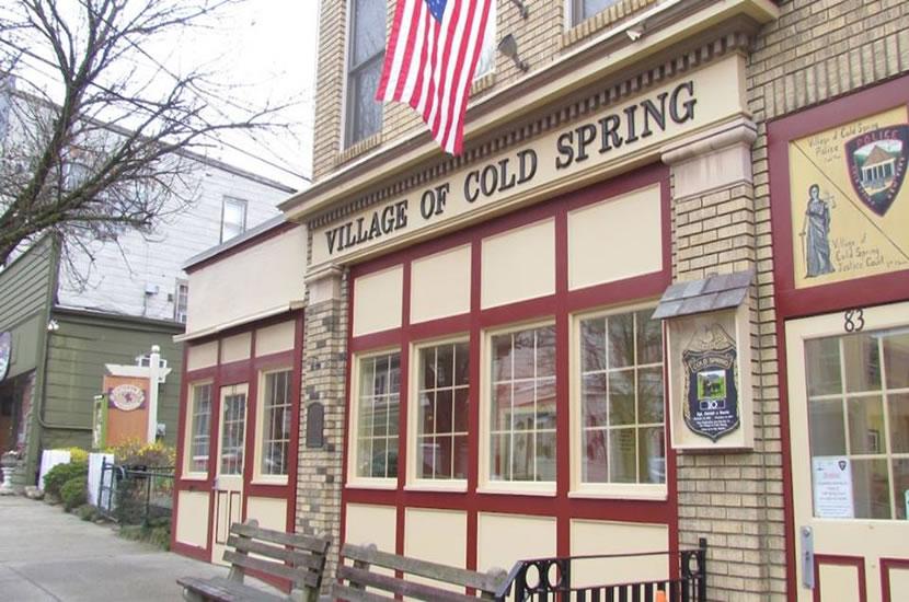 credit-village-of-cold-spring
