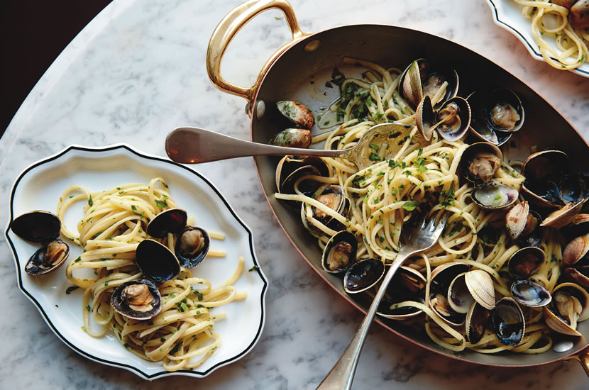 the-national-greenwich_food_abruzzo-linguine-alle-vongole-2