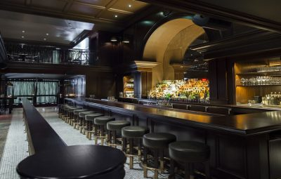 the-nomad-bar_daniel-krieger
