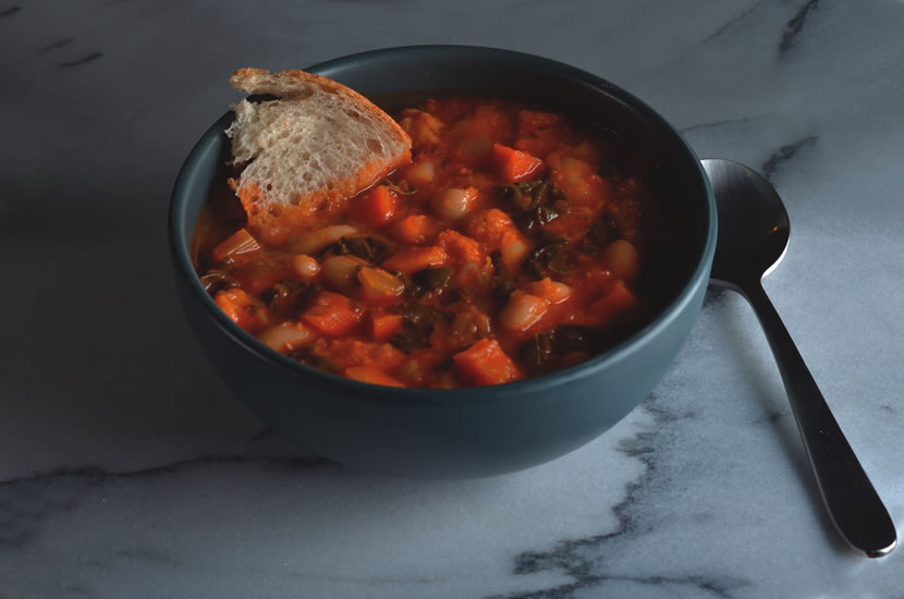 bloomfield-ribollita-cloned-marble-3000x2000-1-jpg-credit-hale-and-hearty-soups